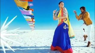 Saare ke fall sa song (Remix) Rajkumar 2013- singers Antaara and Nakash- shahid & Sonakshi