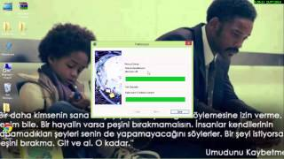 [Türkçe]İnternet Download Manager Full+Crack+Anlatım