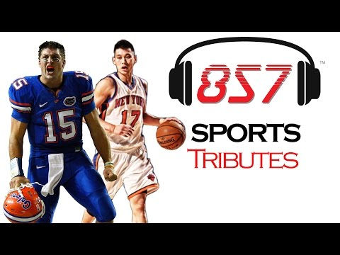 Tim Tebow vs. Jeremy Lin- Sports Phenoms