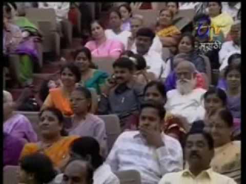 Elgaar: Devki Pandit - sunyaa sunyaa mailphileet maajhyaa