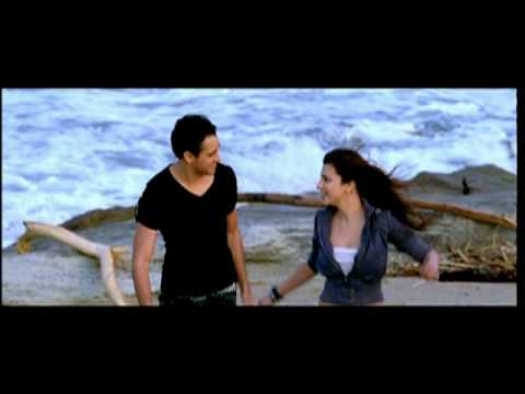 khudaya Ve (remix) Film Luck Ft. Imran Khan, Shruti Hassan video