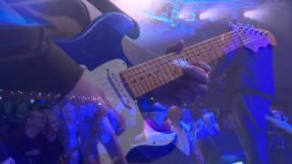 Vorschaubild Danny Bryant Big Band