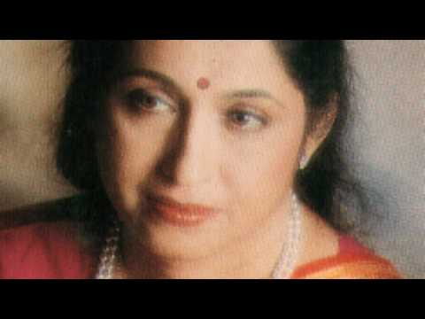 GRAND DAMES OF HINDUSTANI MUSIC-Vidushi Padma Talwalkar-raag...