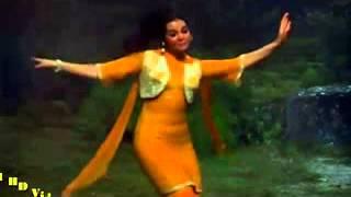 Chup Gaye Sare Nazare  - Do Raaste - WMV V9
