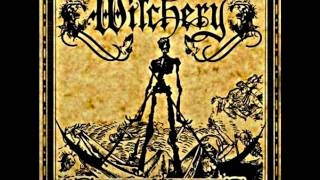 Watch Witchery Damned In Hell video