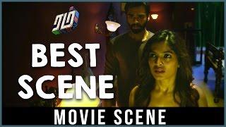 Rum - Best Scene | Hrishikesh |  Narain |  Vivek | Anirudh Ravichander