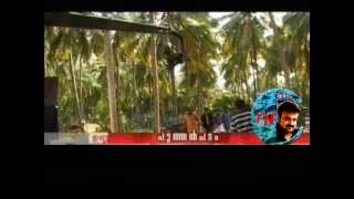 MALLUSINGH MALAYALAM MOVIE SHOOTING LOCATION - CFN