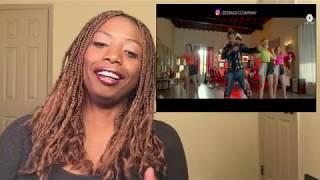 download lagu Sexy Baliye {secret Superstar} Song Reaction {aamir Khan} gratis