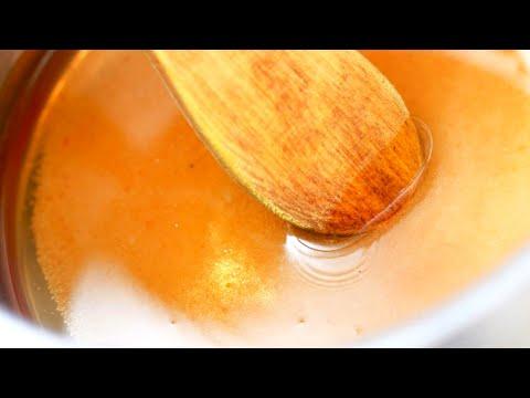 СИРОП ДЛЯ ПРОПИТКИ/ПО СОВЕТСКОМУ ГОСТУ!!!