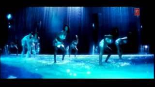 "download lagu ""chaska"" Film Kyaa Kool Hai Hum Ft Tushar Kapoor, gratis"