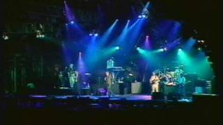 Madness - It Must Be Love (Madstock, Finsbury Park)