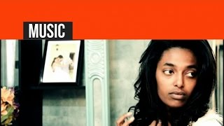 Eritrean - Aklilu Mebrahtu - Fikri Eyu Qalkidan | ፍቕሪ ኢዩ ቃልኪዳን - New Eritrean Music 2015