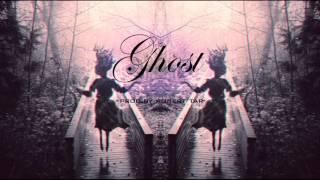 """Ghost"" - Sick Trap/New School Beat [FREE]"
