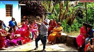 download lagu पहाड़ी महिलाओं का 'रत्यौली ' में डांस  Pahadi gratis
