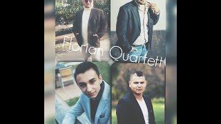 Flórián Quartett - Megmutatom mindenkinek HD 720p