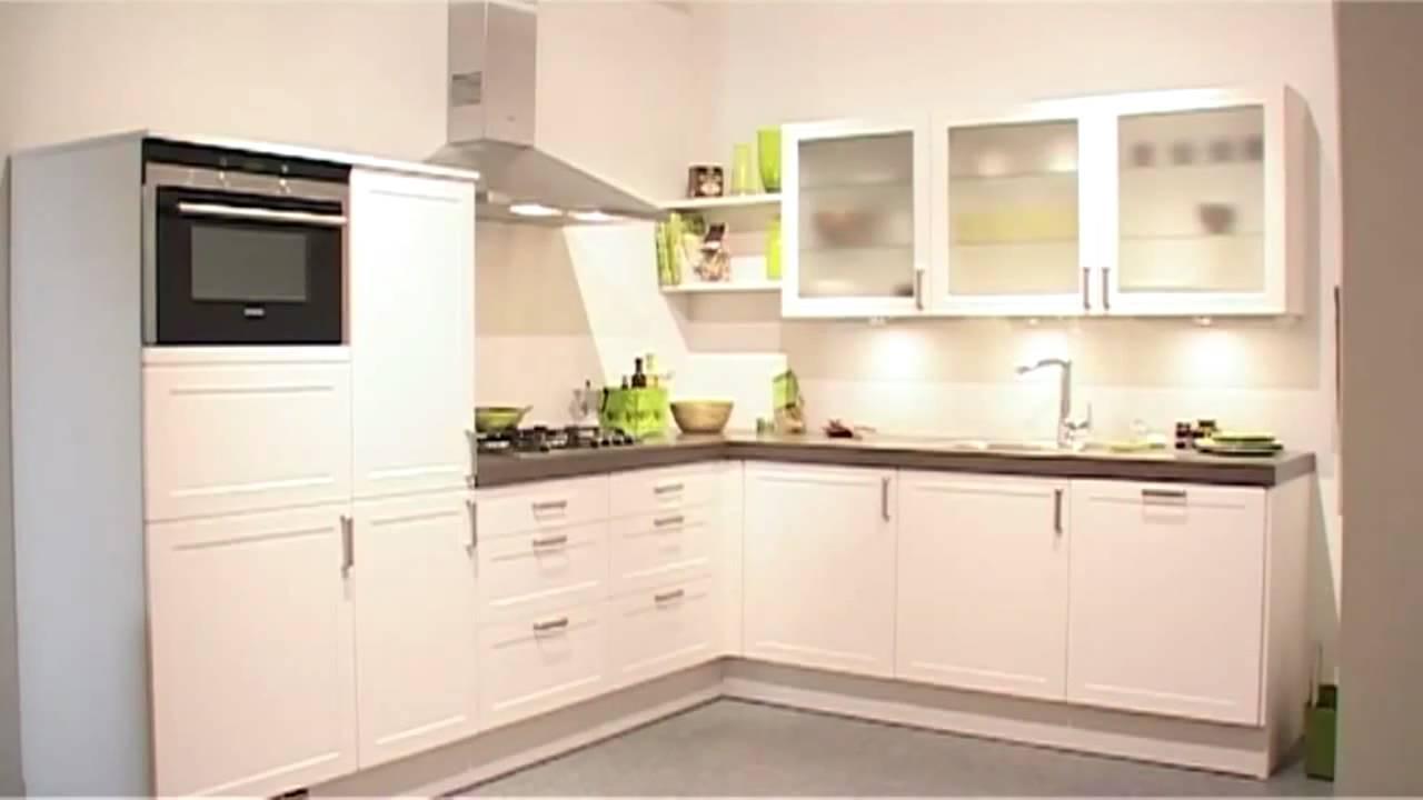 romantische keuken met veel opbergruimte youtube