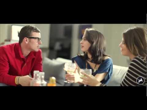 thejumpoff.com Commercial 2012