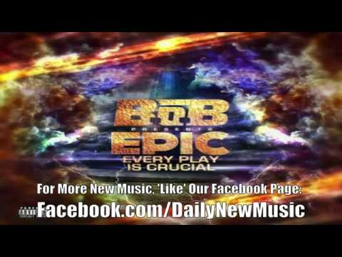 Bob 5 On The Kush Big Krit Bun B + Ringtone Download video
