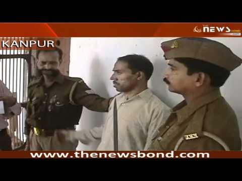Jeeja - Saali ( Kanpur Mms Kand) video