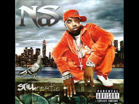 Nas - Rule