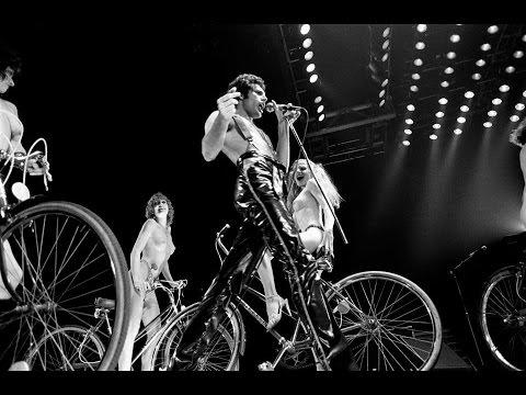 Dickinson Mick Jagger Bon Scott David Bowie Jon Bon Jovi Steven Tyler