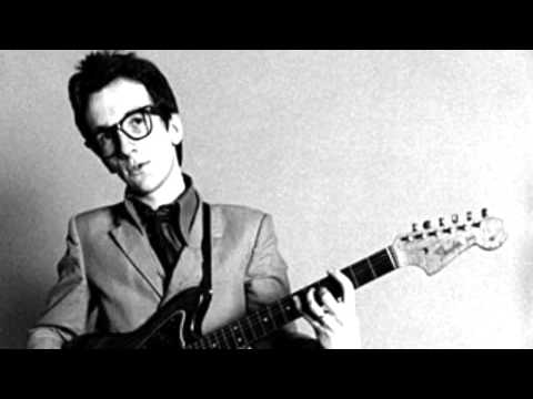 Elvis Costello - The Element Within Her