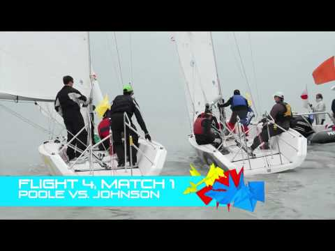 CMRC Spring Invitational 2011: Wrap-Up