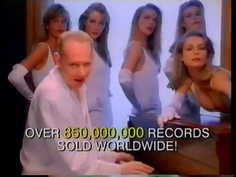 Joe Jackson - Stranger Than Fiction