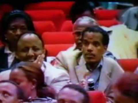 Ethiomedia -