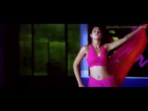 Mallu Aunty Malayalam Actresses Hot And Sexy  In Saree video
