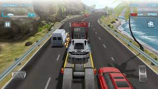 TURBO DRIVING RECING 3D CAR GAMES BAST CAR GAMEPLAY ANDROID GAME KIDS FOR YOU