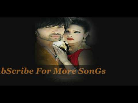 Teriyan Meriyan - Movie - Kajraare - Himesh new Movie SonG 2010...