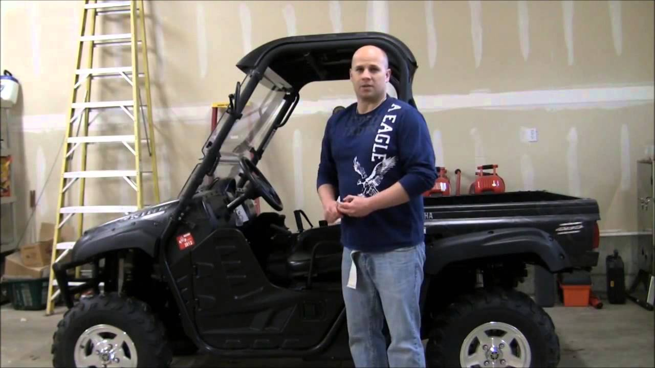 Utv Rear Seat Utv Side by Side Rear Seat