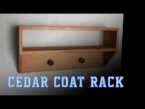 wood-working-projects-cedar-coat-rack.html