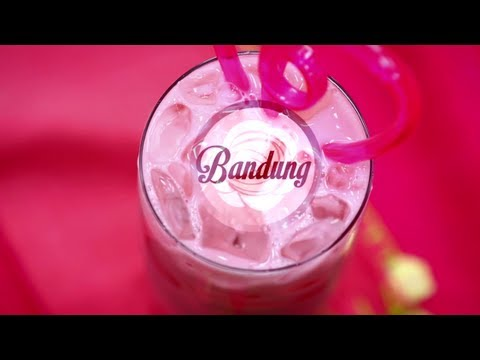 Bandung | Thirsty For ... video