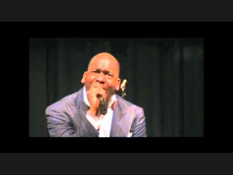 God Encounter Ft. Dr. Jamal Bryant video