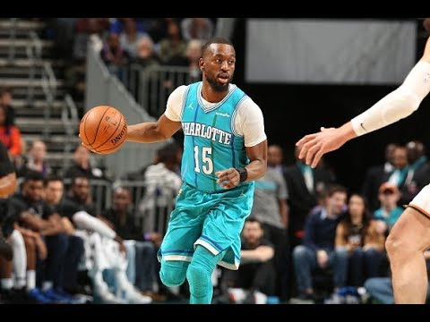 Best Crossovers and Handles From Week 13 of the NBA Season (Paul George, Kemba, Durant and More!)