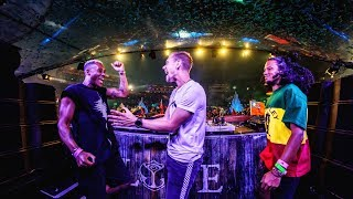 Download Lagu Armin van Buuren live at Tomorrowland 2018 (Weekend 2) Gratis STAFABAND