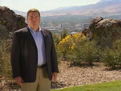 Reno City Council Elections 2012 Akitamweb44net