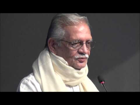 Gulzar on Dada S.D. Burman