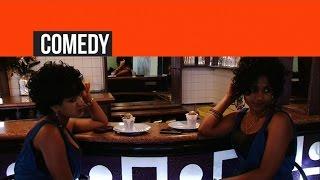 Eritrea - Daniel Tesfagergish (GiGi) - ካበይ እየን መጺኤን / Kabey' yen Mezien - New Eritrean Comedy 2015