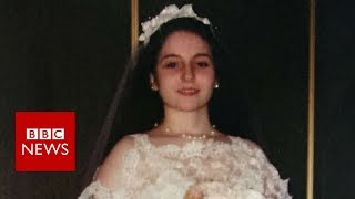 Video: Why does the USA have so many Child Brides? - BBC News