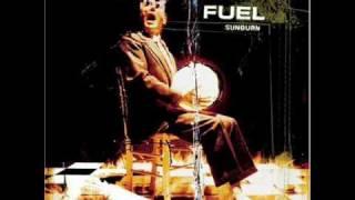 Watch Fuel Bittersweet video