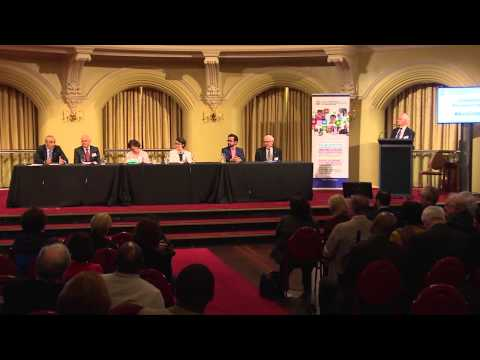 The changing nature of Australian citizenship Part 3 Questions