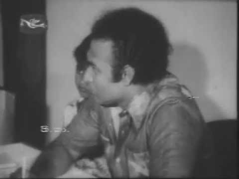 Nangi - H. R. Jothipala video
