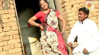 New Purulia Comedy Video 2017 # Asbo Behain Asbo # Bengali/ Bangla Song Album