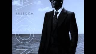 Watch Akon Bad Man Walkin video