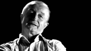 download lagu Lars Larsen: En Spændende Karriere gratis