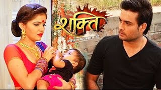Shakti -25th September 2017 | Upcoming Twist | Colors Tv Shakti Astitva Ke Ehsaas Ki Today News 2017