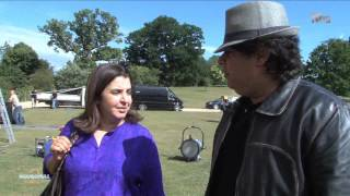 Housefull 2 - Exclusive Making Of 'Housefull 2' (Day 23 to 27)